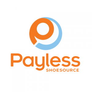 Payless ShoeSource • Fairlane Village Mall